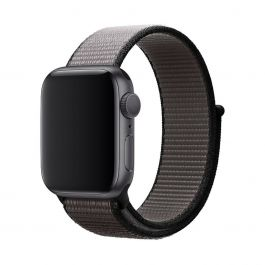 Apple Watch Band: Sport Loop