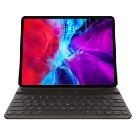 Apple Smart Keyboard Folio for 12.9-inch iPad Pro (4th gen.) - Croatian