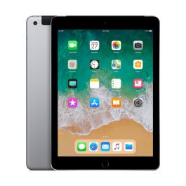 Apple 9.7-inch iPad 6