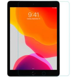 """NEXT ONE Tempered Glass for iPad 10.2"""""""