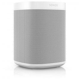 Sonos ONE mrežni zvučnik