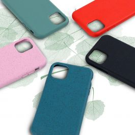 NEXT ONE Eco friendly case for iPhone 11 Pro