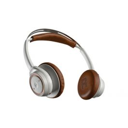 Plantronics BeackBeat SENSE - White