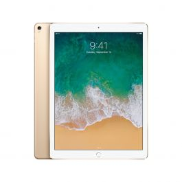 "Apple iPad Pro 12.9"" Wi-Fi + Cellular 512 GB - Gold"