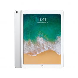 "Apple iPad Pro 12.9"" Wi-Fi + Cellular 512 GB - Silver"