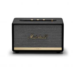 Marshall Acton II Speaker EU/UK - black