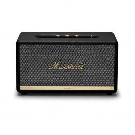 Marshall Stanmore II Bluetooth EU/UK - black