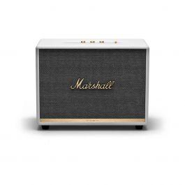 Marshall Woburn II Bluetooth Speaker EU/UK - White