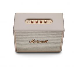 Marshall Woburn Speaker Multi Room - cream