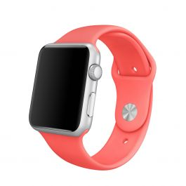 Apple 42 mm Sport Band