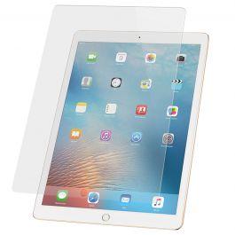 Artwizz SecondDisplay for iPad Pro 12.9inch