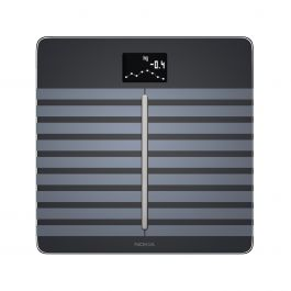 Withings / Nokia Body Cardio Full Body Composition WiFi Scale