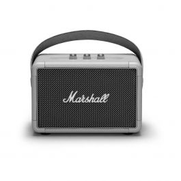 Zound Marshall Kilburn II Bluetooth Speaker portatile EU/UK - gray