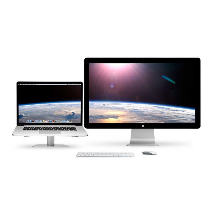 Spojite više monitora na površinu pro 3
