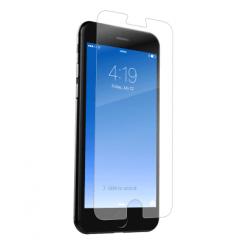 ZAGG - Glass+za iPhone 7 Plus (Zaslon)