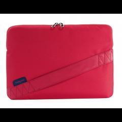 "Tucano Bisi 13 za MacBook Air/ Pro Retina 13"" - Crvena"