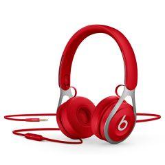 Beats EP On-Ear slušalice -Crvena
