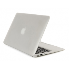"Tucano Nido Hard-Shell Case za MacBook Pro Retina 15"" - Prozirna"