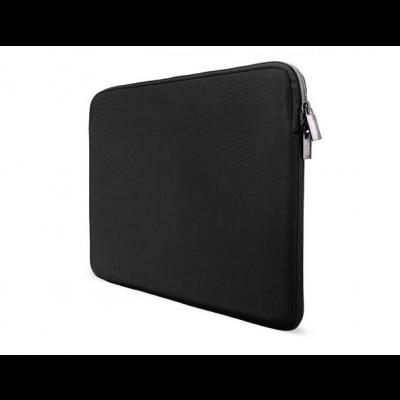 Artwizz Neoprene Sleeve for MacBook Air 13 & MacBook Pro 13inch (with Retina Display) - Black