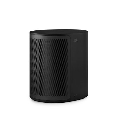 B&O PLAY - Beoplay Speaker M3 - Black