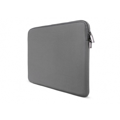 Artwizz Neoprene Sleeve za MacBook Air 13 i MacBook Pro 13 Retina Display - Titan