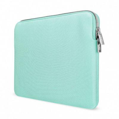 "Artwizz Neoprene Sleeve za MacBook 12"" - Mint"