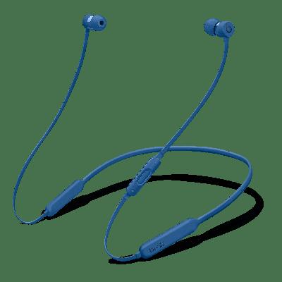 BeatsX - Plava