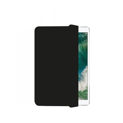 Aiino Roller navlaka za 12.9inch iPad Pro (Premium) - Crna