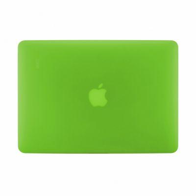 "Artwizz - Rubber Clip for MacBook Pro with Retina Display 13"" - Zelena"