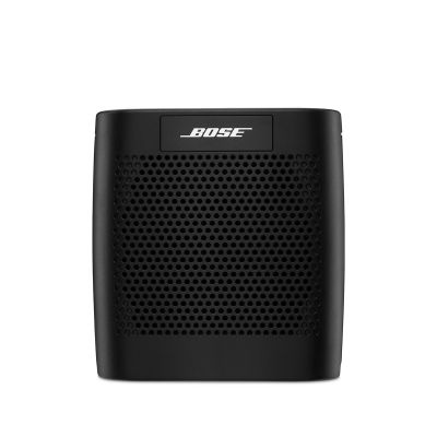 Bose® SoundLink® Color - Crna
