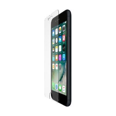 Belkin InvisiGlass Screen Protector za iPhone 7 Plus