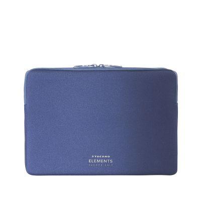 """Tucano Elements Second Skin za MacBook 12"""" - Plava"""