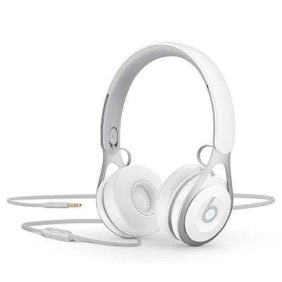 Beats EP On-Ear slušalice - Bijela