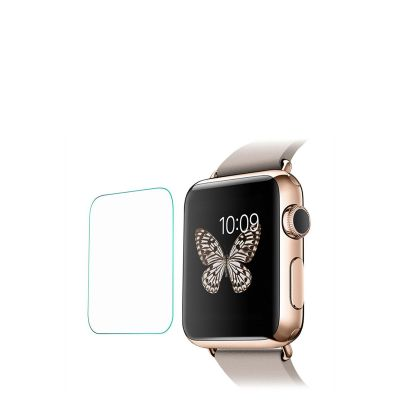 HOCO Tempered Glass Screen Protector za 38 mm Apple Watch