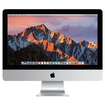 "iMac 21.5"":1.6 GHz"