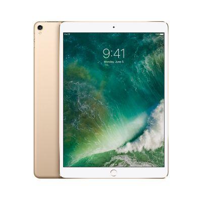 "Apple iPad Pro 10.5"" Wi-Fi + Cellular 512 GB - Gold"