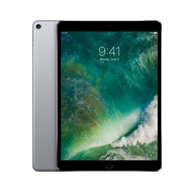 """Apple iPad Pro 10.5"""" Wi-Fi 512 GB - Space Gray"""