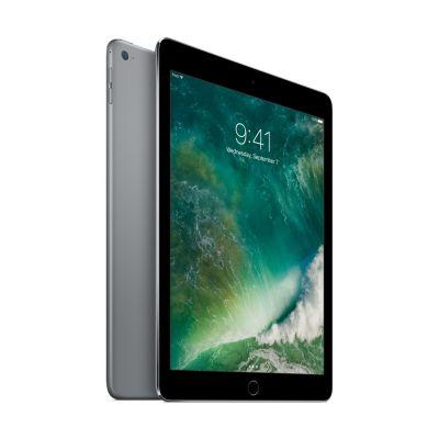 iPad Air 2 Wi-Fi 128GB Space Gray