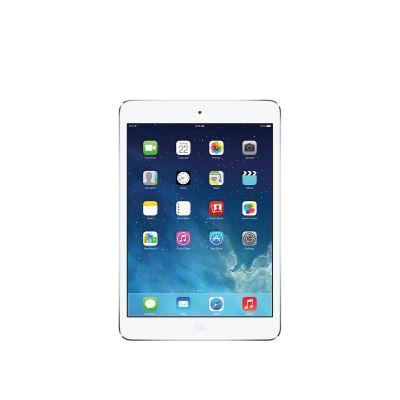 iPad mini 2 Wi-Fi + Cellular 32GB Silver