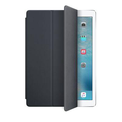 "Apple Smart Cover za 12.9"" iPad Pro - Ugljen siva"