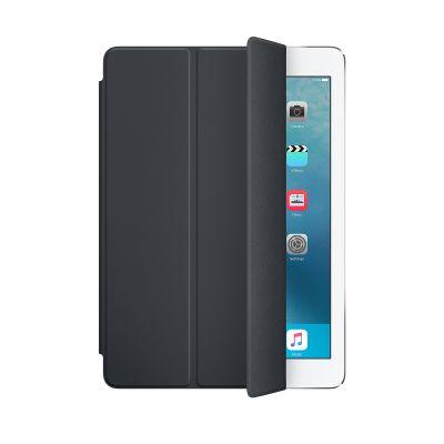 "Apple Smart Cover za 9.7"" iPad Pro - Ugljen siva"