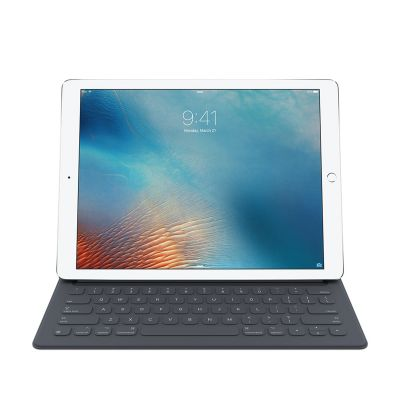 Apple Smart Keyboard za iPad Pro 12.9""