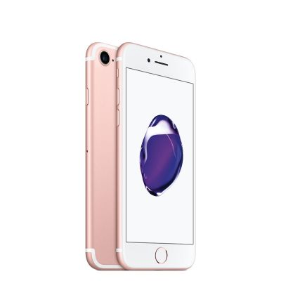 Apple iPhone 7 256GB - Rose Gold