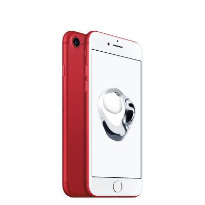Apple iPhone 7 128GB - PRODUCT(RED)