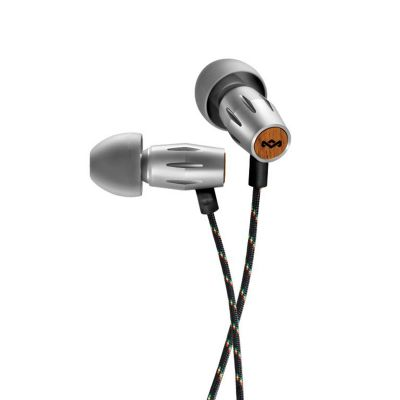 Marley Legend In-Ear slušalice