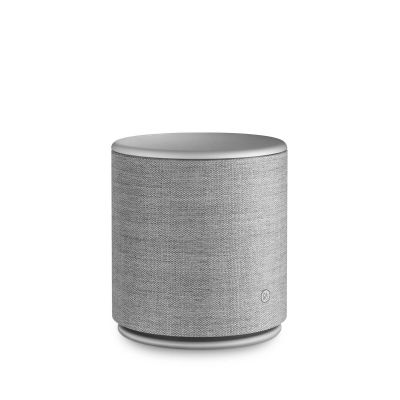 B&O PLAY - Beoplay Speaker M5 Natural