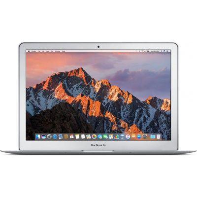 """MacBook Air 13"""": 256 GB"""