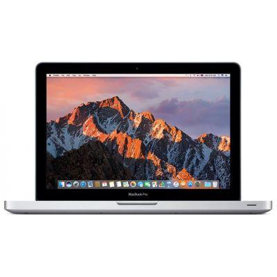 "MacBook Pro 13"":2.5GHz"