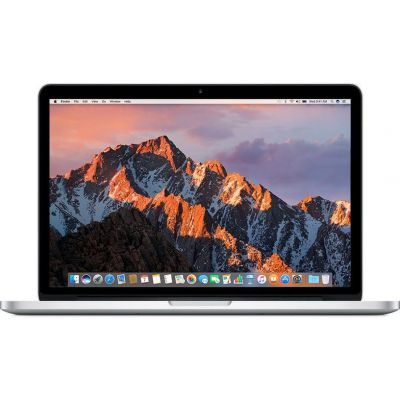 "MacBook Pro 13"" s Retina zaslonom:128GB"