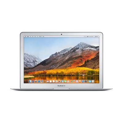 "MacBook Air 13"":256 GB (NOVO)"